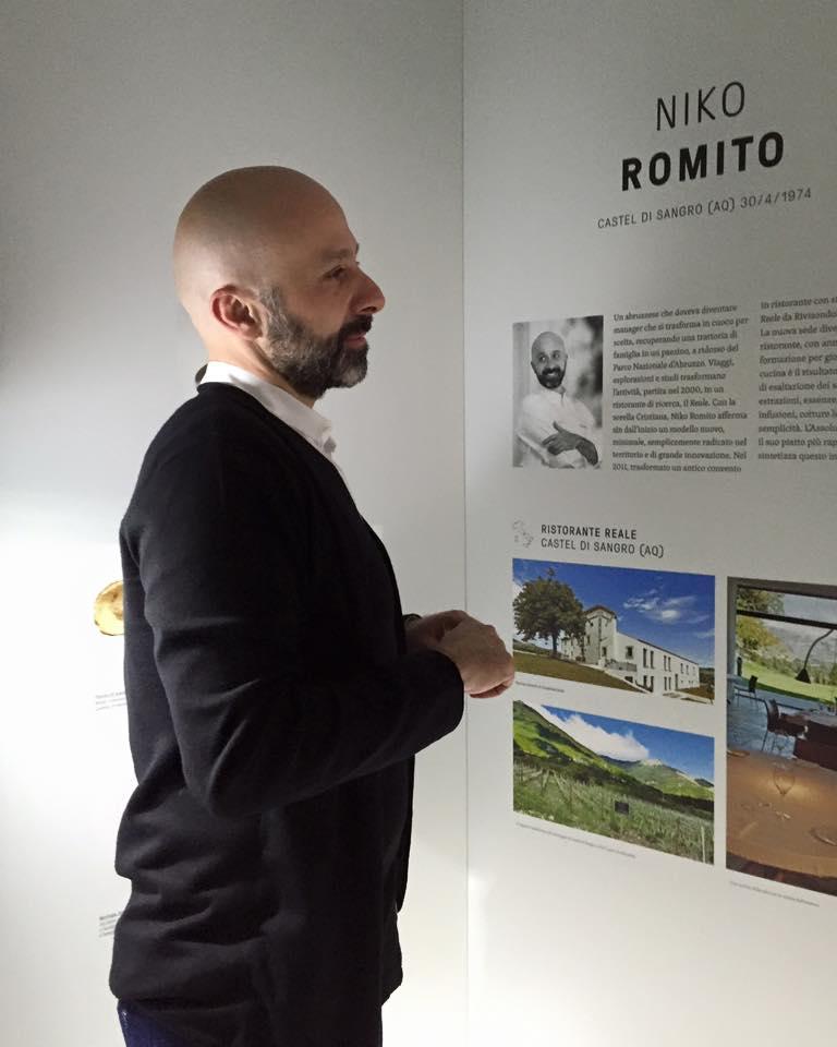 Romito1